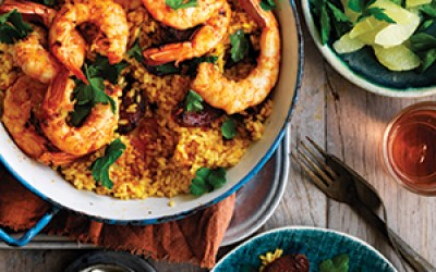 Prawn-and-chorizo-paella-300px