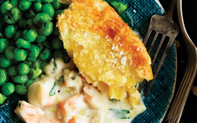 Creamy-prawn-pot-pies-with-minted-peas-930x280px