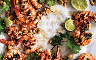 Grilled-prawns-lime-peanuts-300px