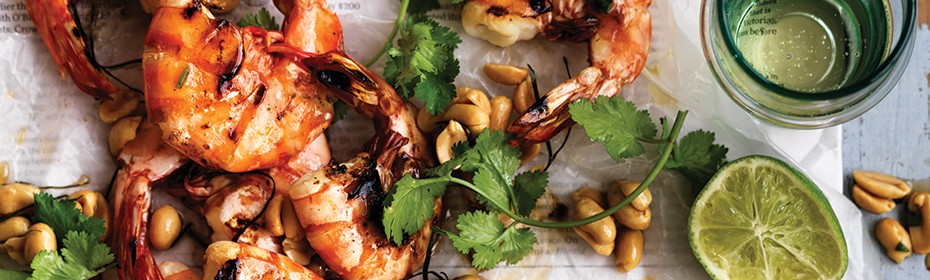 Grilled-prawns-lime-peanuts-930x280px