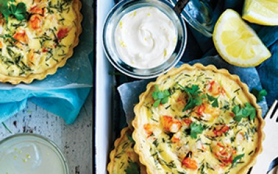 Prawn-and-dill-tarts-300px