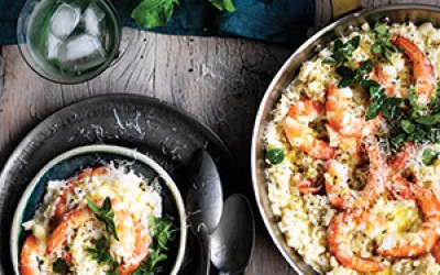Prawn-and-fennel-risotto-squarepx