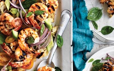 Prawn-panzanella-salad-300px